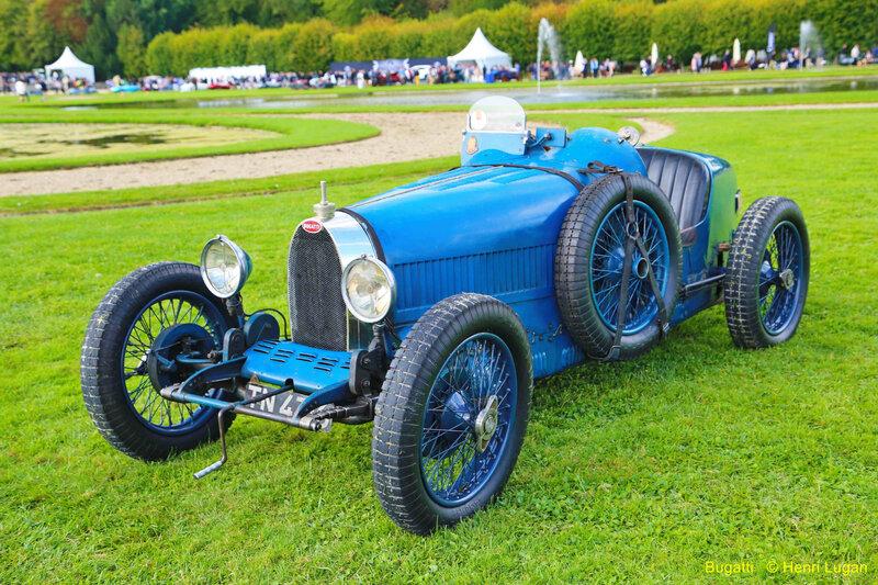 Bugatti 35 A #4664_01 - 1926