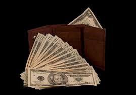 Comment utiliser le portefeuille magique, les dangers du portefeuille magique, portefeuille magique Bénin, portefeuille magique