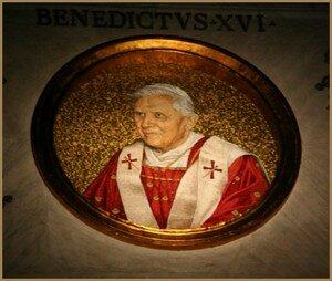 Benoit_XVI