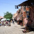marrakech 030