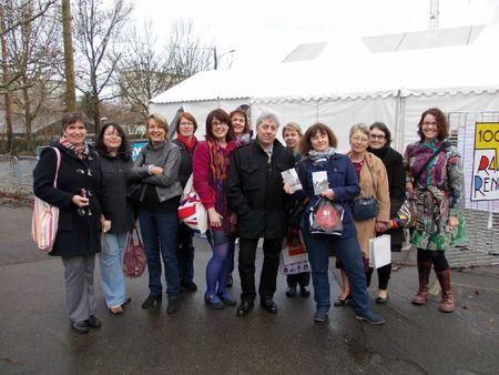 RuedeslivresRennes2012Groupe