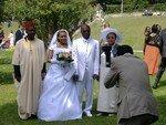 mariage_camaria_07