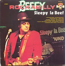 sleepy-labeef-beefy-rockabilly-ab-s