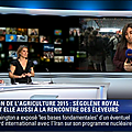 stephaniedemuru01.2015_02_28_nonstopBFMTV