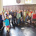 0807 - 16.08.2015 - visite du carillon