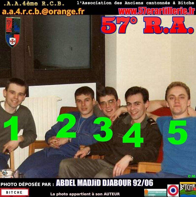 _ 0 57RA 1807b