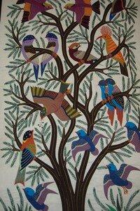oiseaux_st_marie_aux_mines