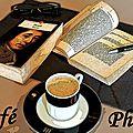 Résumé du café-philo du 21/04/15 : se passer des masques