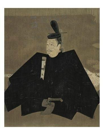portrait-of-taira-no-shigemori