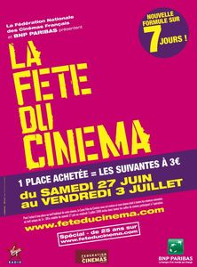 fete_du_cinema_2009