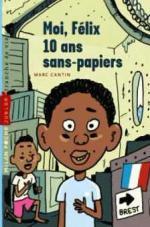 Moi-Felix-10-ans-sans-papiers