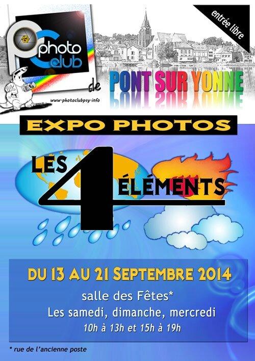 affiche-4-elements-site