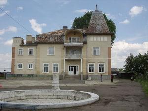 Palatul_Sturdza_de_la_Cozme_ti12