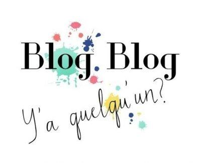 Logo-Blog-crop2-1-e1492775363616