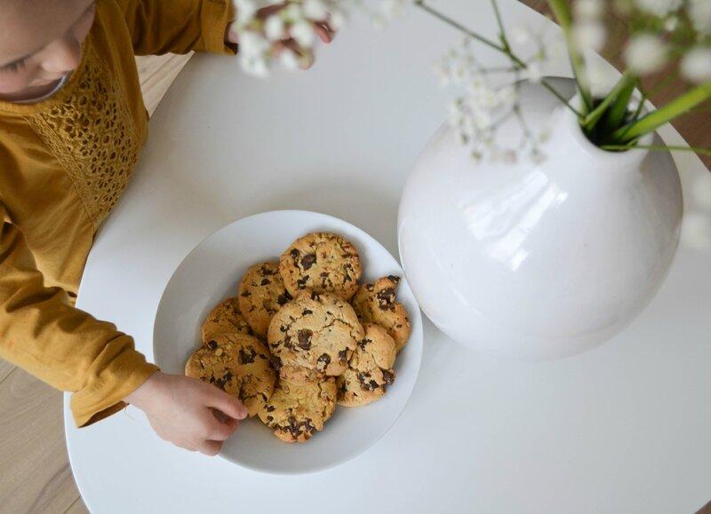 biscuit mistral 3