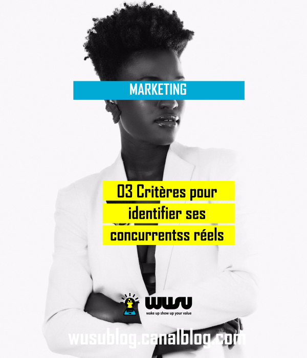 marketing-criteres-identification-concurrence-wusu-blog-winnie-ndjock-2018