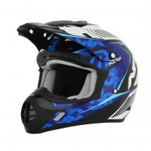casque_cross_afx_fx-17_pearl_bleu_blanc - Copie
