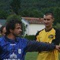 Match amical1 (31)