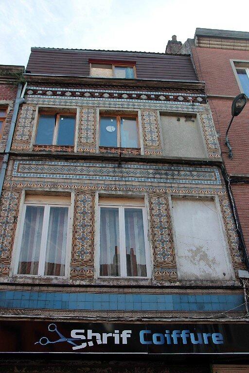 Coiffeur, Lille_9946