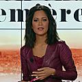 aureliecasse02.2019_02_24_journalweekendpremiereBFMTV