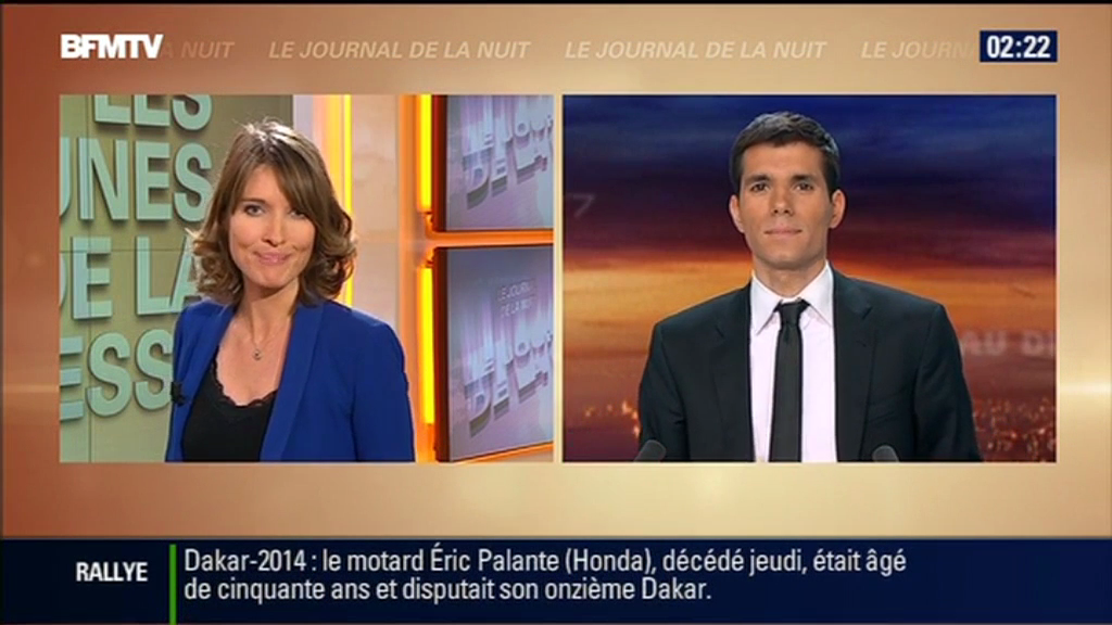lucienuttin03.2014_01_11_journaldelanuitBFMTV