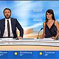 sandragandoin01.2014_09_27_weekendpremiereBFMTV