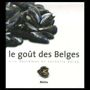 le_go_t_des_Belges