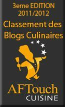 blogsculinaires2012