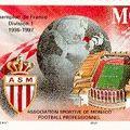 timbre-ASM-1997 OETP Monaco