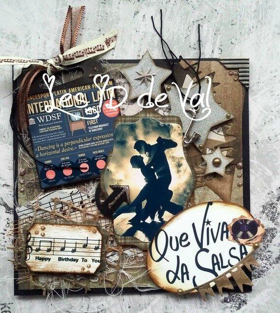 cartes-carte-double-3d-theme-danse-la-17376412-20160218-144203ce37-a977f_570x0