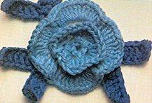 fleurssurfeuilles