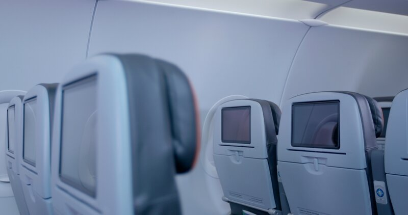 a320-cabin-restyling-new-interior-b-download