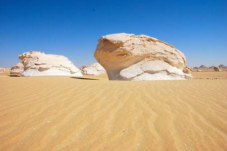 desert_blanc101