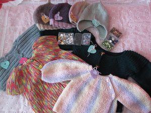 bonnets__brassi_res__sequins