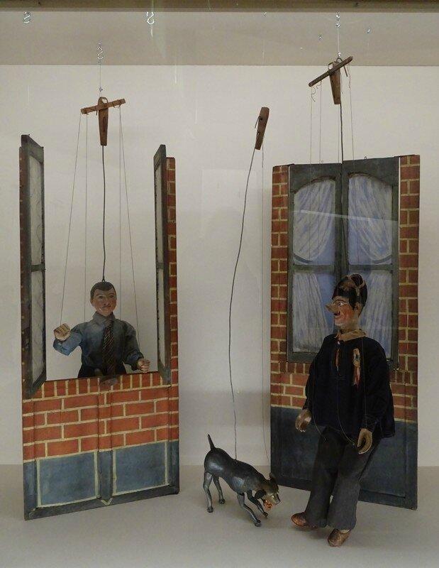 Marionnettes-6