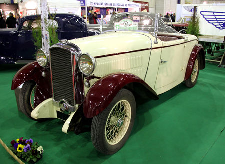 Salmson_S4_roadster_de_1931__23_me_Salon_Champenois_du_v_hicule_de_collection__01