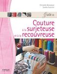 Couture_C1