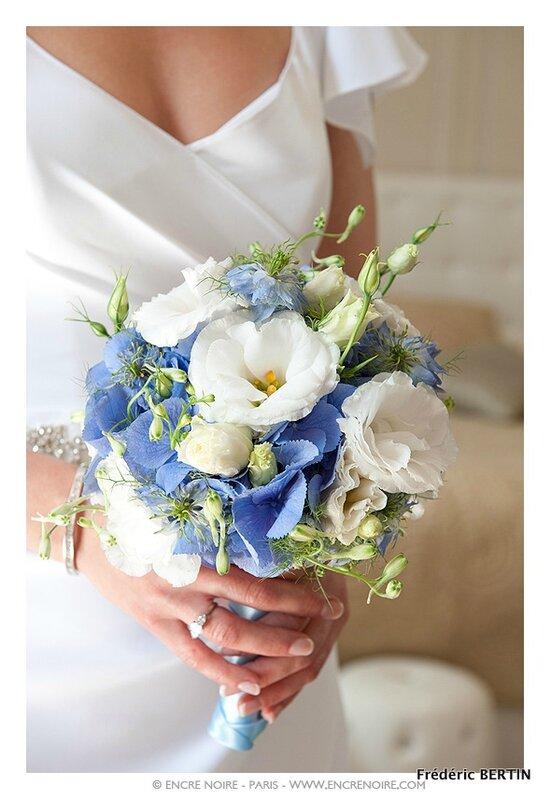 Bouquet de mariée (6)
