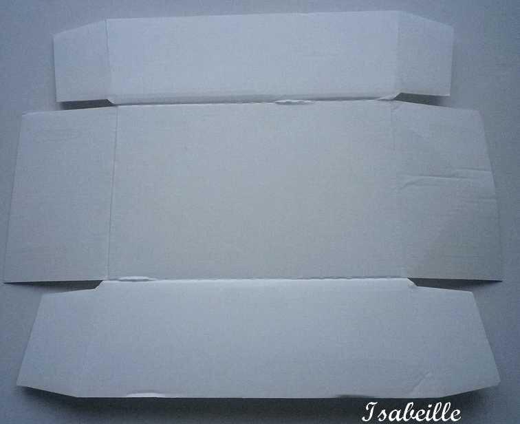 emballagebiscuits01b