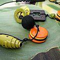 S orange détails 1