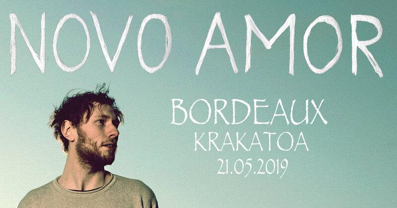 Novo-Amor-adagio-tv-russia-news-1