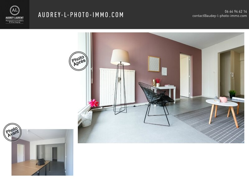 Avant-après-audrey-laurent-photo-home-staging-ACTIS-grenoble-38 (4)