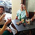 Pasticceria pietrini, pâtisserie bar, susa, italie, 5*/6*