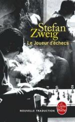 Le joueur d'échec