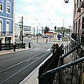 Lisbonne (008)