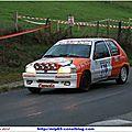 Monts_Coteaux_2012_1340B