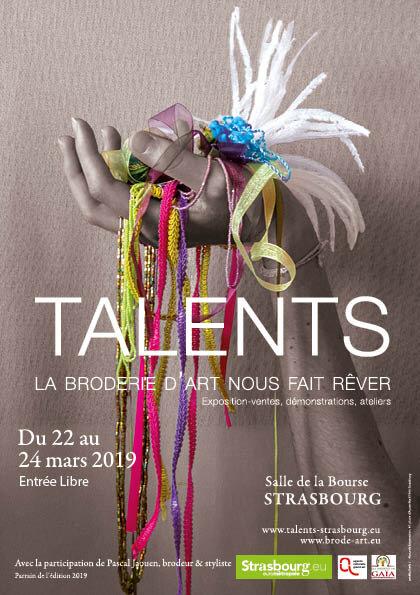 Talents-2019-A5-1
