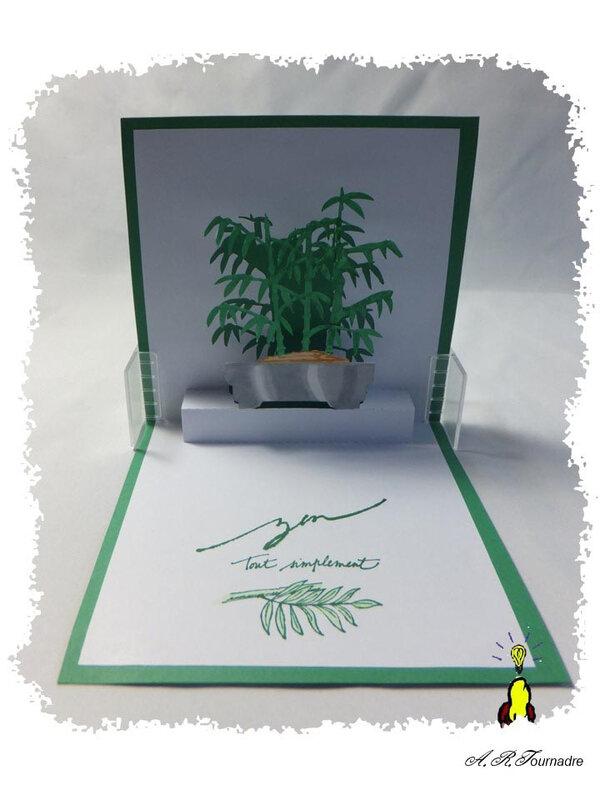 ART 2012 05 palmier 2