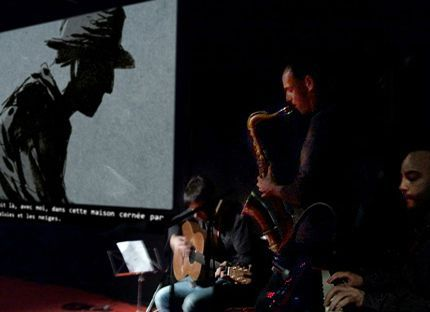 bd-concert-montreuil-1