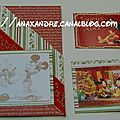 Cartes Noël 2008 (21)